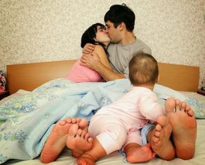 perspectivas-sobre-maternidad-pareja-familia--L-QdWaLH